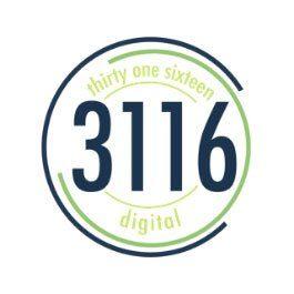 3116 Digital